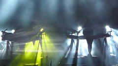 Disclosure @ Jersey Live 2016 (Disclosure Blogger) Tags: disclosure disclosurebrothers disclosuremusic disclosureblogger disclosureface disclosuresiblings disclosureshow disclosurelive guylawrence guyhoward howardlawrence channelislands caracal