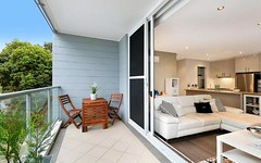 606/36-42 Stanley Street, St Ives NSW