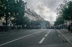 GR012832.jpg (Reportages ici et ailleurs) Tags: manifestation yannrenoult elkhomri paris rentre syndicat autonomes demonstration protest violencespolicires loidutravail
