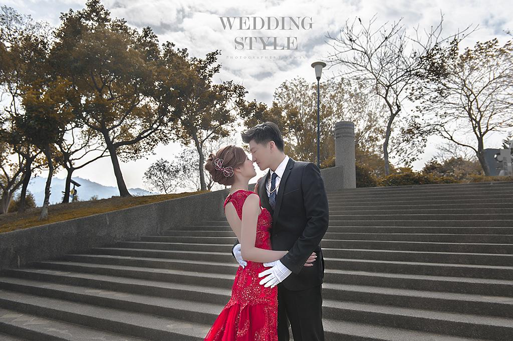 29488758520 f3e8748b3f o - [台中婚攝] 婚禮攝影@新天地婚宴會館  忠會 & 怡芳