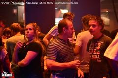 2016 Bosuil-Het publiek bij Pink Floyd Sound 4