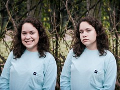 Leyra-1 (Daniel.9) Tags: people portrait portraitphotography portraits photographthepeople portratis person lightroom vsco light outdoors exposure