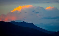 Bring In The Clouds (stevenbulman44) Tags: shuswap cloud mountain color landscape 70200f28l filter polarizer canon summer tripod gitzo blue sky
