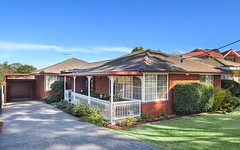 2 Rugby Road, Marsfield NSW
