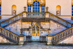 Chiswick House (James Neeley) Tags: chiswickhouse london jamesneeley