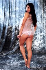 DSC_0593 copia (Marcel Producciones Fotografa) Tags: beauty topmodel studio mujer latina foto del dia bellas retrato