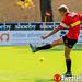 Junioren 1 - RFC Haarlem (24092016) 018