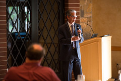 events_092016_DCB_Smart_Cities_Conference-147 (Daniels at University of Denver) Tags: joyburnscenter reimantheater voe akphotocom candidphotos conference danielscollegeofbusiness denvereventphotographer eventphotography executiveeducation fall2016 indoors inside keynote lecture oncampus panasonic september smartcities tuscanballroom