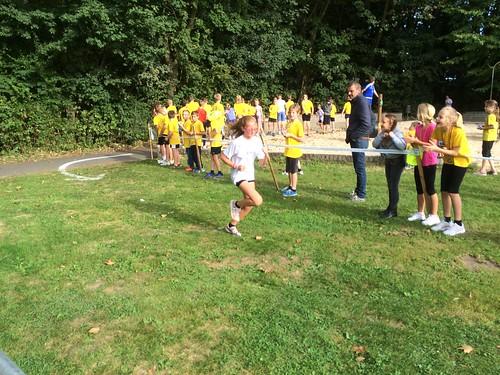 2016-09-28 scholenveldloop (1)