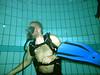 Aquanature Telethon 2012_07