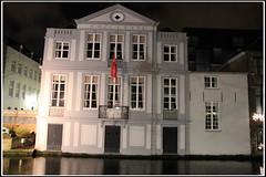 Belgique (Marco Di Leo) Tags: europa europe belgium belgique belgie brugge belgi bruges brige belgica  brujas belgien belgio brygge blgica brgge belgia  belika bruggy brugia briug belgicko beija belgija      belcika b  bruo