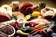 dieting foods (burnetbuddy) Tags: weightloss healthydiet rawfooddiet mediterraneandiet safeweightloss rapidweightloss