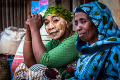 #6 Women faces | Sellers market waiting for bargains | Nosy B old town market | Madagascar (Daniele Romeo) Tags: africa travel school portrait people students face kids portraits children kid fisherman shoes village child fishermen faces african think streetphotography portraiture thinking fisher madagascar fishers nationalgeographic travelphotography nosykomba travelphoto andriana hellville nosyiranja peoplefaces nosyb flickraward nikond3 nikonflickraward danieleromeo flickrunitedaward ampasindava flickrawardgallery flickrtravelaward nossib streettravelphotography andrianahanko ambatuzavavy lokobreserve antafianambitry