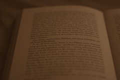 everyone has a secret they haven't shared (Johanna Szyg) Tags: brown lauren sepia vintage buch fire book oliver quote amor secret retro feuer secrets nervosa zitat geheimnis deliria