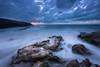 חוף הבונים Habonim