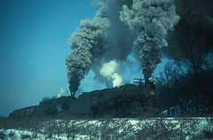 PRR #4512 2-10-0 (I1sa) Tags: railroad ohio mt pennsylvania steam oh locomotive vernon prr 2100 decapod pennsy 4512