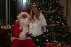 So Cal Christmas 2012 028