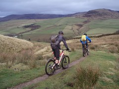 PC150035s (aliweb_gt) Tags: derbyshire mountainbike mtb mountainbiking groupride mbc edale castleton jacobsladder thetribe rushupedge clubride