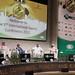 Globe Soccer Conference