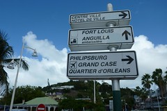 P1000124 (sleepyibis) Tags: france french saintmartin netherland caribbean collectivity