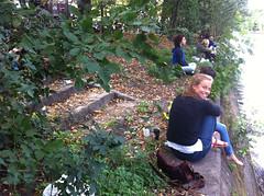 @berlinology 0986 (foto4berlin.de) Tags: life city people berlin kreuzberg germany deutschland hauptstadt portrt menschen stadt berliner neuklln foto4berlinde filmmannde