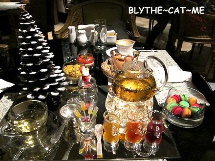 LE THE 茶 (40)