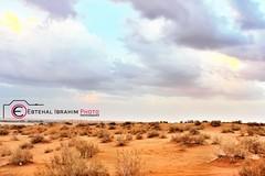 منتزهات الغضا (5) (Ebtehal Ibrahim) Tags: canon البر عنيزة الغضا