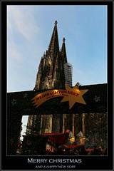 20121215-089-Koeln_Weihnachtsmarkt_D925D3_IDI (pharoahsax) Tags: world christmas get colors weihnachten cologne kln markt pmbvw worldgetcolors
