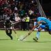 Hockey Pics(Pakistan vs India)-7155