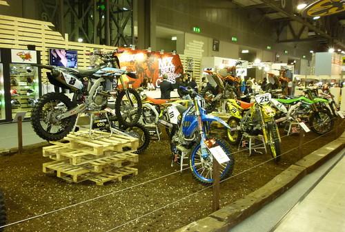 Salone Motociclo 2012 314