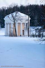 "Павловский парк (Pavlovsk Park) - Saint Petersburg <a style=""margin-left:10px; font-size:0.8em;"" href=""http://www.flickr.com/photos/24828582@N00/8311193640/"" target=""_blank"">@flickr</a>"