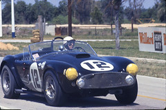 Sebring '63 - Phil Hill (Nigel Smuckatelli) Tags: auto classic cars ford race speed vintage classiccar automobile cobra florida racing prototype hour passion legends shelby vehicle autoracing 12 sebring sir endurance motorsports fia csi sportscar 1963 wsc heures world philhill sportauto autorevue carrollshelby historic championship raceway louis sebringinternationalraceway sebringflorida shelbyamerican legends gp oldtimersport cobraroadster kenmiles histochallenge manufacturers gp 1963 sebring motorsports nigel smuckatelli galanos manufacturers the12hourgrind