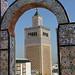 Mosquée Zitouna_1