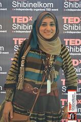 DSC_3869 (TEDxShibinElkom) Tags:  za7ma tedx tedxshibinelkom
