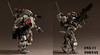 FNX-77 Fornax (Blockaderunner) Tags: republic lego military assault medium fi armour sci mech moc fornax fnx77
