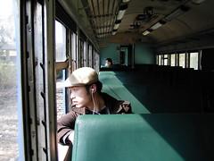 A short trip from 2012 to 2013 (我的小風景) Tags: contax 元旦 tvsdigital 小旅行 南迴紀行
