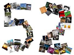 [52:2012] reto conseguido / overcame challenge (david buedo) Tags: 2012 522012 52weeksthe2012edition