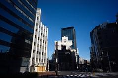 20130101-DSC07944.jpg (toshworld) Tags: japan tokyo voigtlander 15 45 f45  15mm swh vm  nex superwideheliar   1545  nex5n