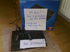 Free PS3 Super Slim - Sylwester Spruch - Poland