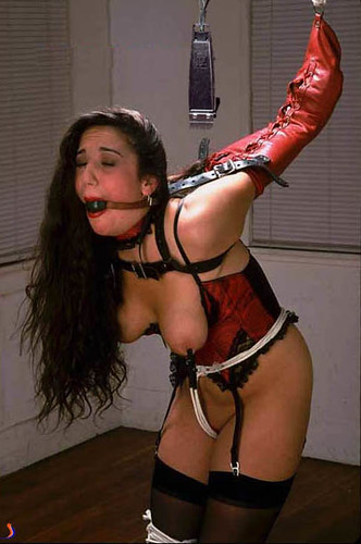 Video sex hot shave blade head bondage not