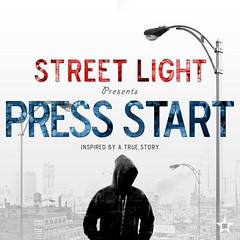 Street Light  Press Start (dlraphiphop) Tags: street light start press  mediafire zippyshare hulkshare