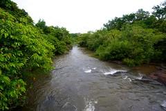 DSC_1513 (Sergey Mikhalev) Tags: travel brazil southamerica argentina argentine brasil america waterfall falls waterfalls iguazu 2012 argentinerepublic igussu