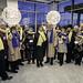 2012-12-15-Ikea Grand Opening