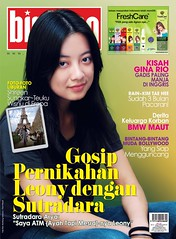 Cover Tabloid Bintang Indonesia Edisi 1127 (Media Bintang Indonesia) Tags: new nova star cover cr bintang genie kompas infotainment gosip logostar transaksi bintangindonesia nyata wanitaindonesia logobintang tabloidbintang tabloidbintangindonesia logotabloidbintang logotabloid logomajalah logorumah berkilau logotabloidbintangindonesia cekricek logomedia