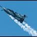 F-7F Tigercat