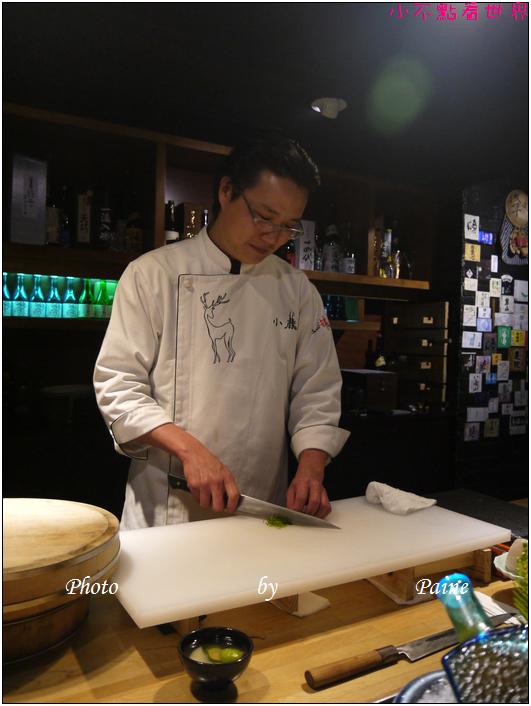 台北小鹿手作料理 (75).JPG