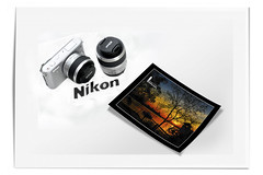 Nikon 1 J1 Model - Thank you Nikon ( Ringgo Gomez ) Tags: 1001nights pictureperfect topseven flickraward malaysianphotographers theunforgettablepictures nikon2470mm elitephotography nikond700 perfectphotographer sarawakborneo corcordians 1001nightsmagiccity flickraward5 flickrawardgallery