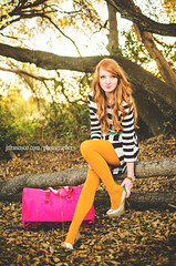 Jessica (jr.francisco.photos) Tags: portrait people fashion nikon strobist d7000 nikond7000