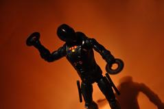 Discs Of Tron (skipthefrogman) Tags: light up fun toy action disney figure tron legacy skipthefrogman