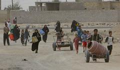 IRAQ (OIF2013) Tags: iraq safwan